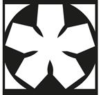 Athsterisk Scomm -  Entreprise d'électricité